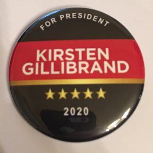 GILLIBRAND-704