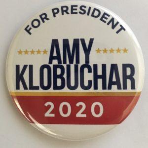 KLOBUCHAR-703