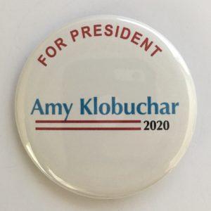 KLOBUCHAR-704