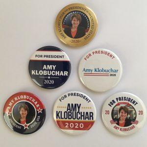 KLOBUCHAR-ALL