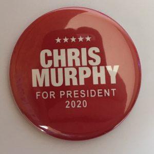 MURPHY-701