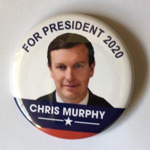 MURPHY-702