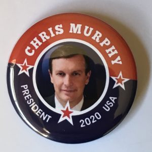 MURPHY-703