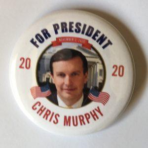 MURPHY-704