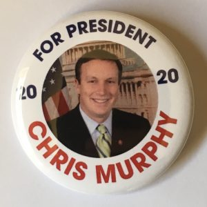 MURPHY-705