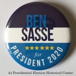 Ben Sasse 703