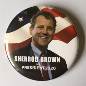 Sherrod Brown
