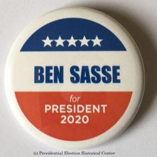 Ben Sasse