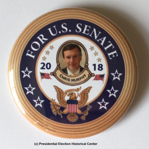 Chris Murphy for Senate