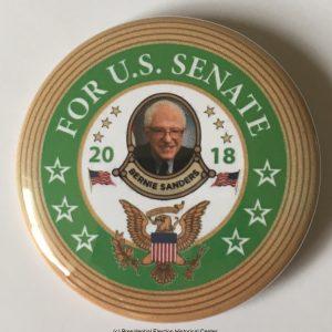 SEN-Bernie_Sanders