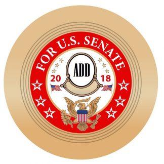 Add a Candidate Express Service