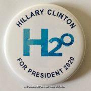 HCLINTON-802
