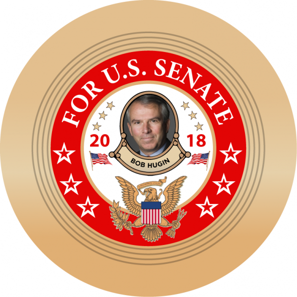 Bob Hugin - New Jersey - Republican
