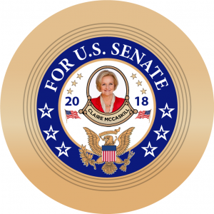 Missouri (2018)