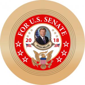 Nevada (2018)