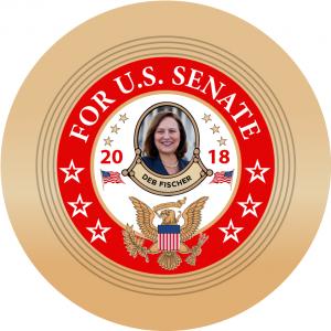 Senator Deb Fischer - Nebraska - U.S. Senate