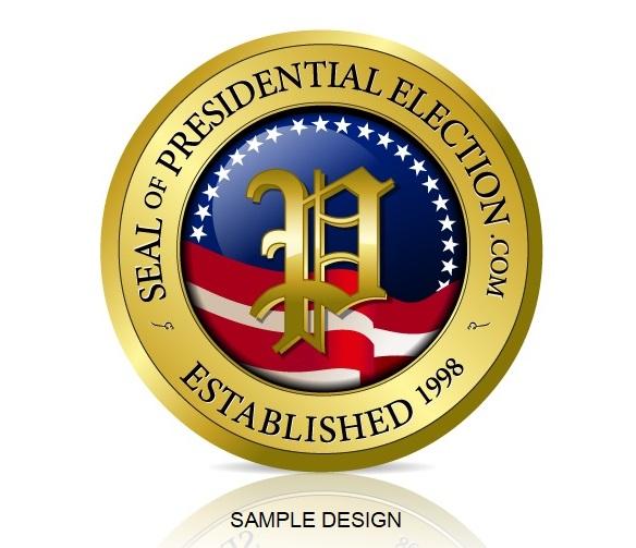 Professional Logo Design $299