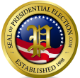PresidentialElection.com