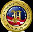 PresidentialElection.com