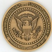 donald-trump-luncheon-medal-back