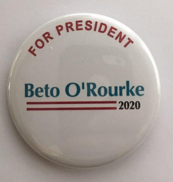 OROUKE-702