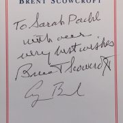 brent-scowcroft