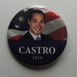 Julian Castro 706