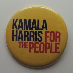 Harris 806