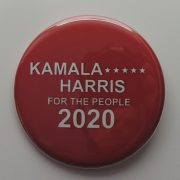 Kamala Harris 802