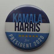 Kamala Harris 804
