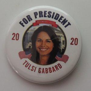 GABBARD-702