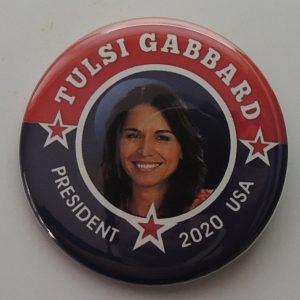 GABBARD-703