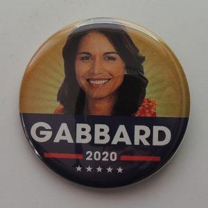 GABBARD-704