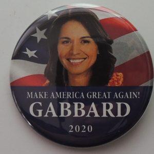 GABBARD-705