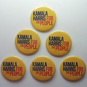HARRIS-6-5ALL