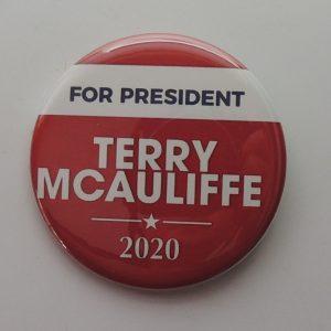 MCAULIFFE-702