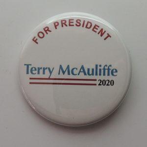 MCAULIFFE-704