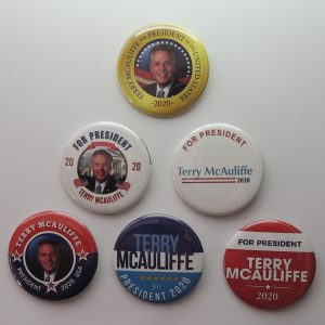 MCAULIFFE-ALL