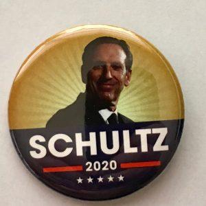 SCHULTZ-706