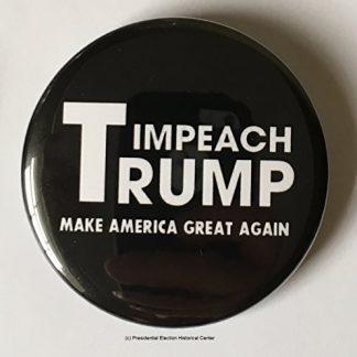 Impeach Trump - Make America Great Again