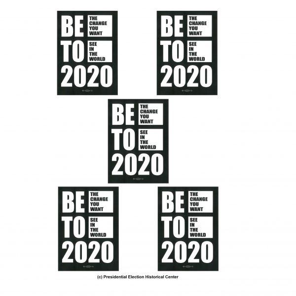BETO-002-ALL