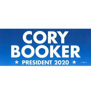 BOOKER-001