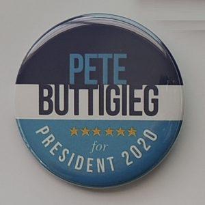 BUTTIG-705