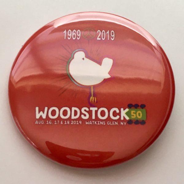 Woodstock 704