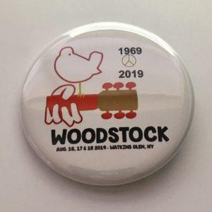 Woodstock 701