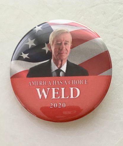WELD-803