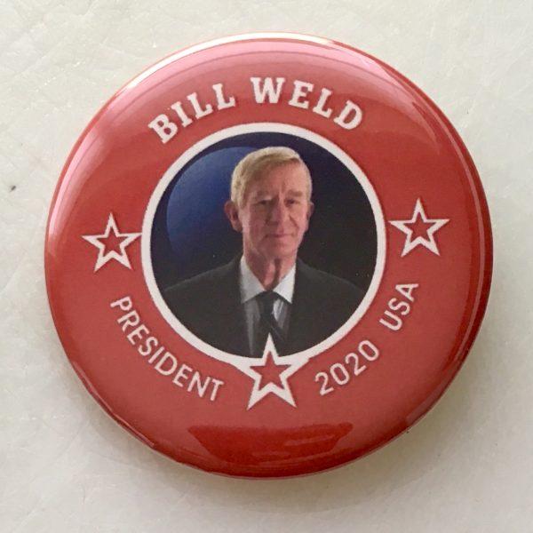 Bill Weld 806