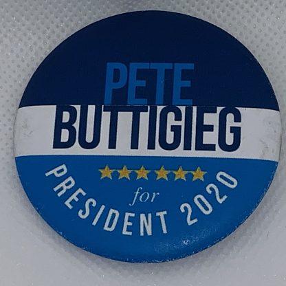 BUTTIGIEG-705