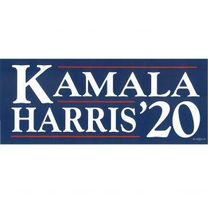 KAMALA-001