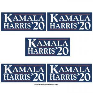 KAMALA-001-ALL
